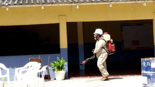 ccuta-cuenta-con-las-reservas-de-insecticida-suficientes-para-combatir-chicungunya-y-dengue