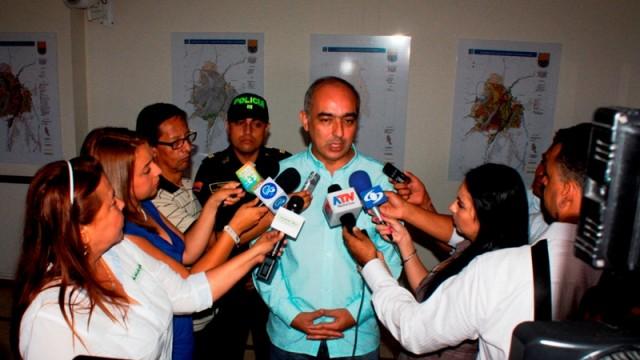 ms-ciudado-pide-alcalde-donamaris-ante-otro-incidente-de-la-guardia-venezolana
