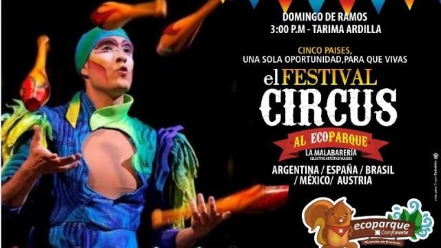 circus_ecoparque