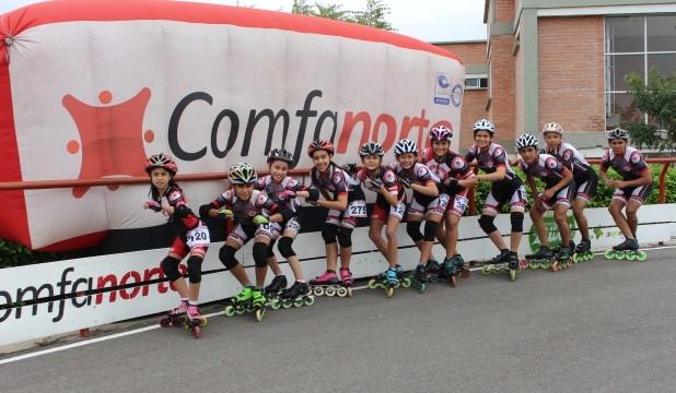equipo_patinaje_comfanorte