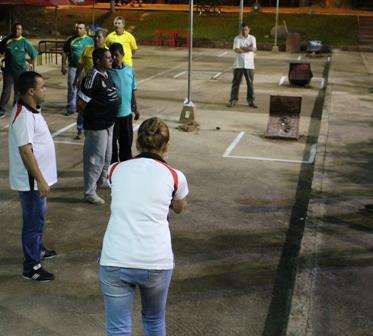 juegos_criollos_bolas_criollas