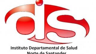 logo ids
