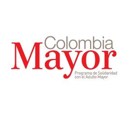 COLOMBIA MAYOR TENDRÁ JORNADA EN CÚCUTA JUNTO CON COLPENSIONES