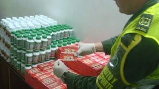 FOTOS MEDICAMENTOS DE CONTRABANDO (3)