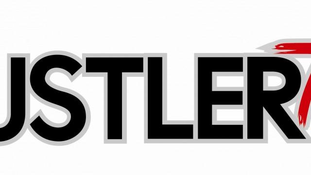 HustlerTV logo