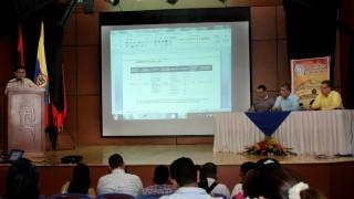 Socialización programas de vivienda rural (5)