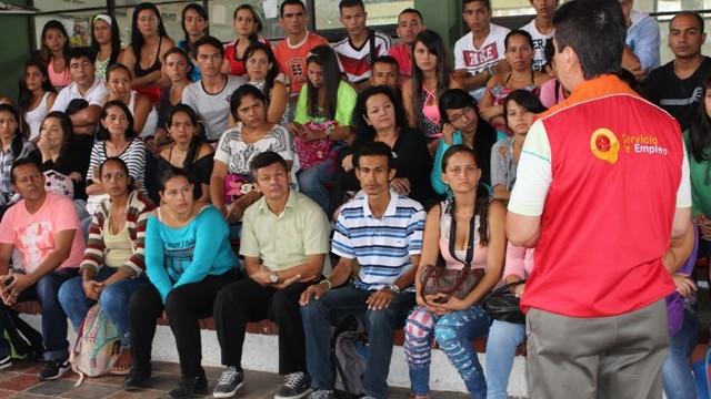 foto_Agencia