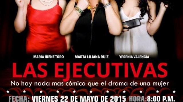 las_ejecutivas