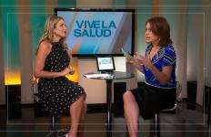 CNN-ViveLaSalud1