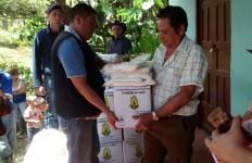 Ayudas Humanitarias (5)