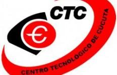 CTC IMPLEMENTA ESTRATEGIA PARA FACILITAR INGRESO A CARRERAS TÉCNICAS (1)