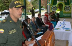 FOTOS CAMPAÑA AMBIENTAL (2)
