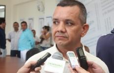 IMPROCEDENTE TUTELA DE TATOA CONTRA EL ALCALDE DONAMARIS