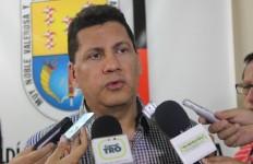 POLÍTICA PÚBLICA DE GENERACIÓN DE EMPLEO HA DADO RESULTADOS SECRETARIO DE DESARROLLO