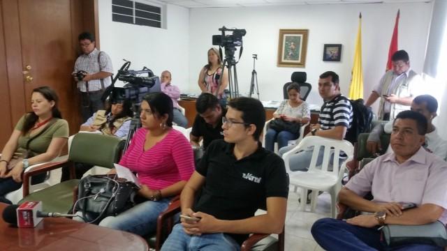 Rueda Prensa IDS (2)