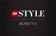 STYLE_CTA_TWIT