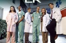 Warner Channel - ER