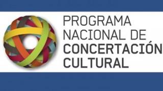 g_10003not_Programa_Nacional_de_Concertacin_Cultural
