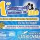 g_10087not_Campamento-de-Cine