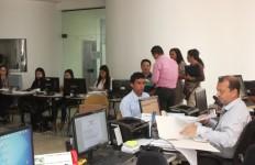 secretara-de-hacienda-traslada-parte-de-sus-oficinas-al-tercer-piso-del-palacio-municipal