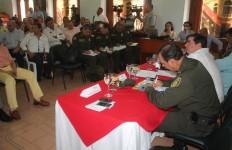 ENCUENTRO CON COMERCIANTES EN CUCUTA (3)