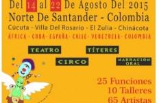 con-el-auspicio-de-la-alcalda-de-ccuta-se-abre-la-sexta-fiesta-del-teatro-el-14-de-agosto
