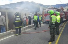 fotos incendio de Pamplona (3)