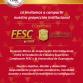 FESC-Guanajuato