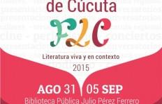fiesta_libro