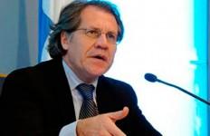 secretario-general-de-la-oea-llega-el-sbado-a-ccuta-invitado-por-alcalde-donamaris