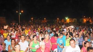 ACEVEDO COMUNA 10