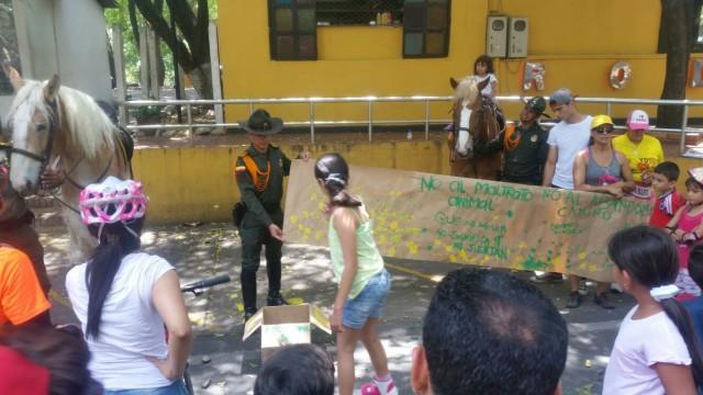 JORNADA DE PROTECCION ANIMAL EN CUCUTA (3)