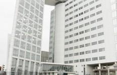alcalde-donamaris-ratifica-en-la-haya-denuncia-por-delitos-de-lesa-humanidad-contra-presidente-maduro