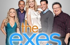 theExes2