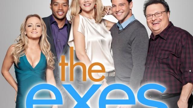 theExes2