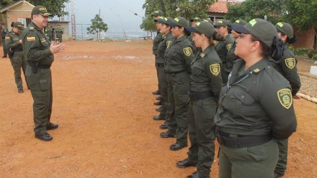 1. INSTRUCCION DEL CR JAIME BARRERA