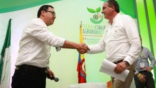 BP - SENA construye el futuro del campo colombiano (1) (1)
