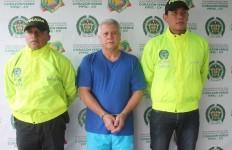 CAPTURADO POR HOMICIDIO SIJIN (1)