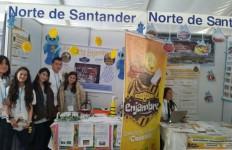 Feria Ondas (1)