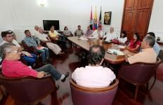 Reunión con asociaciones beneciaciarias del distrito de riego (Asocaney, asovillanueva y asoaltoviento (1)