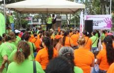 las-mujeres-en-cucuta-le-dijeron-no-a-la-violencia-de-gnero-gestora-social-acompa-el-evento