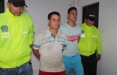 CAPTURADOS LOS ANDROID (1)