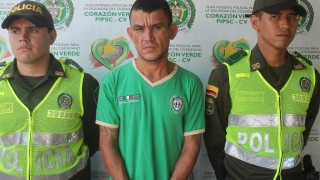 CAPTURADO POR HURTO (2)