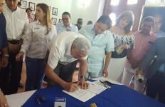wpid-municipio-de-cúcuta-firmó-el-pacto-por-el-teletrabajo-con-el-ministerio-de-tecnologías-de-la-información-y-las-comunicaciones.jpg.jpg
