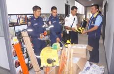 Fortalecimiento organismos operativos (3)