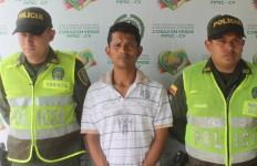 CAPTURADO POR HOMICIDIO (1)