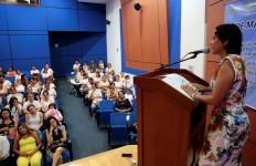 Conmemoración Día Nacional de la dignidad de las mujeres víctimas de violencia sexual  (2)