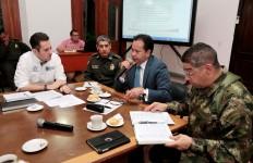 Consejo de seguridad (2)