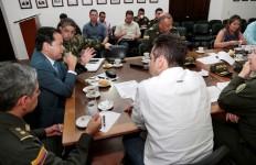 Consejo de seguridad (7)