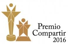 Premio Compartir